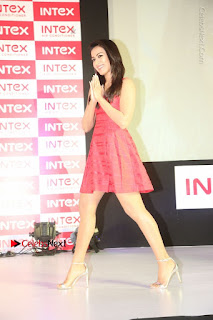 Actress Catherine Tresa Unveils Intex Air Conditioners  0202.jpg