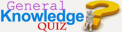 20 Easy General Knowledge Quiz Questions and Answers