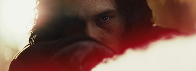 CRITICA | Star Wars: Los Ultimos Jedi