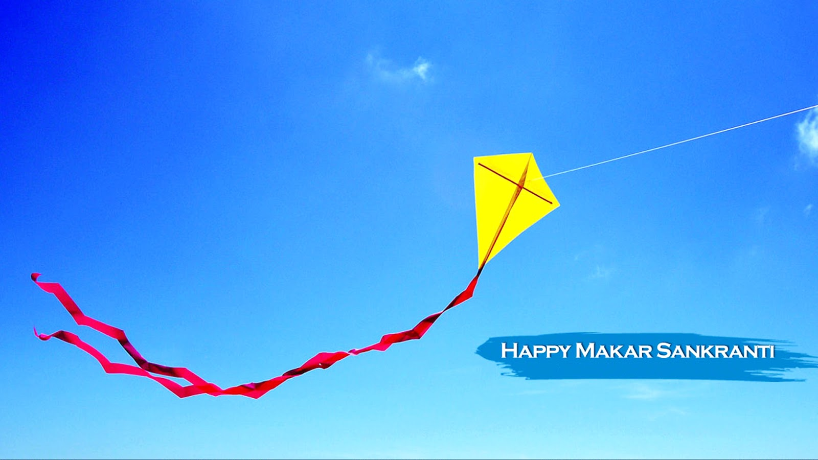 makar sankranti Makar sankranti is a significant day as the sun enters makar rashi (ie capricorn zodiac) as per vedic astrology in hinduism the sun is worshipped and known as surya deva who nourishes all living beings on the earth.