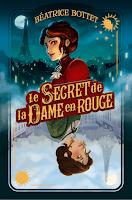 http://antredeslivres.blogspot.com/2018/06/le-secret-de-la-dame-en-rouge.html
