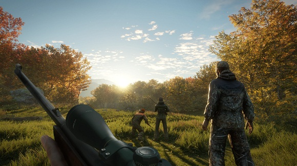 thehunter-call-of-the-wild-pc-screenshot-www.ovagames.com-5