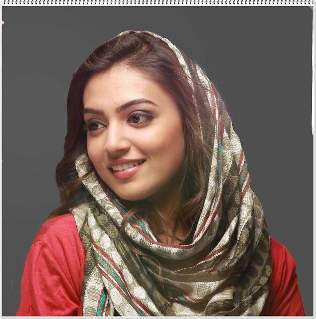 Nazriya-Nazim-Hot-Photos-7