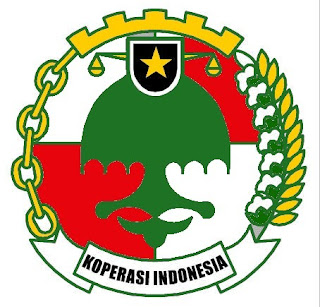 Lowongan Kerja KSP Artha Guna Mandiri Semarang Jawa Tengah