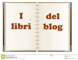 I libri del blog