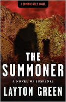 http://j9books.blogspot.com/2011/04/layton-green-summoner.html