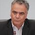 Δυνατότητα να μην εφαρμοστούν κάποια μέτρα, λέει ο Σκουρλέτης-Ελαφρύνσεις το 2019