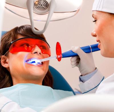 http://toothncare.com/laser-dentistry.html