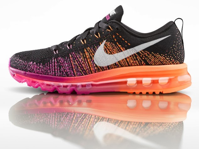 quality design 50786 7bb0b germany nike air max 2015 womens price malaysia f3057 46f15  denmark while  the nike flyknit air max will be available from january 2014. fbdba ceeeb