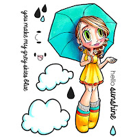 http://www.someoddgirl.com/collections/clear-stamps/products/umbrella-gwen