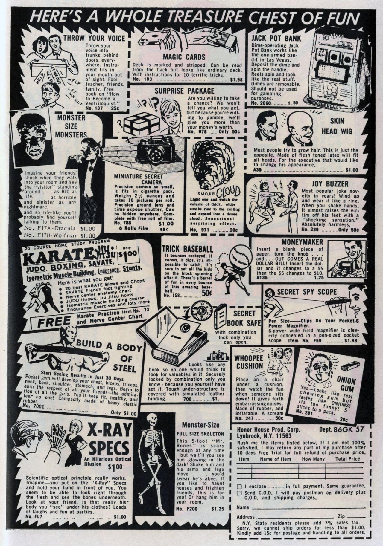 Detective Comics (1937) 391 Page 34