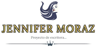 Mejores blogs para escritores - Jennifer Moraz - Escritora de fantasía y fantasía urbana - Diversidad y personajes LGBT