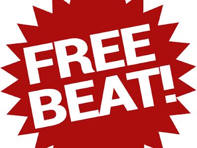 FREE BEAT: Hizzyben - Bata whala beat