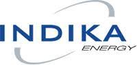 Lowongan kerja PT Indika Energy