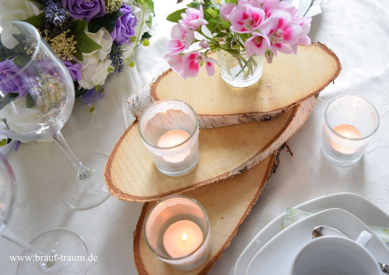 Braut Traum Traume Werden Wahr Diy Vintage Deko Fur Eure Hochzeit