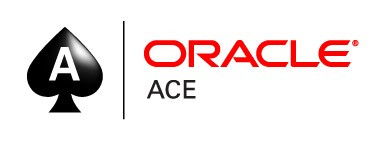 I am an Oracle Ace