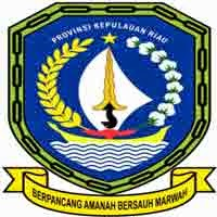 Gambar untuk Hasil Tes Kompetensi Dasar (TKD) CAT CPNS 2014 Provinsi Kepulauan Riau