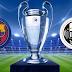 Barcelona Vs Juventus: UCL (0 - 0) On 19th April 2017 - European Football (EPL, UEFA, La Liga)