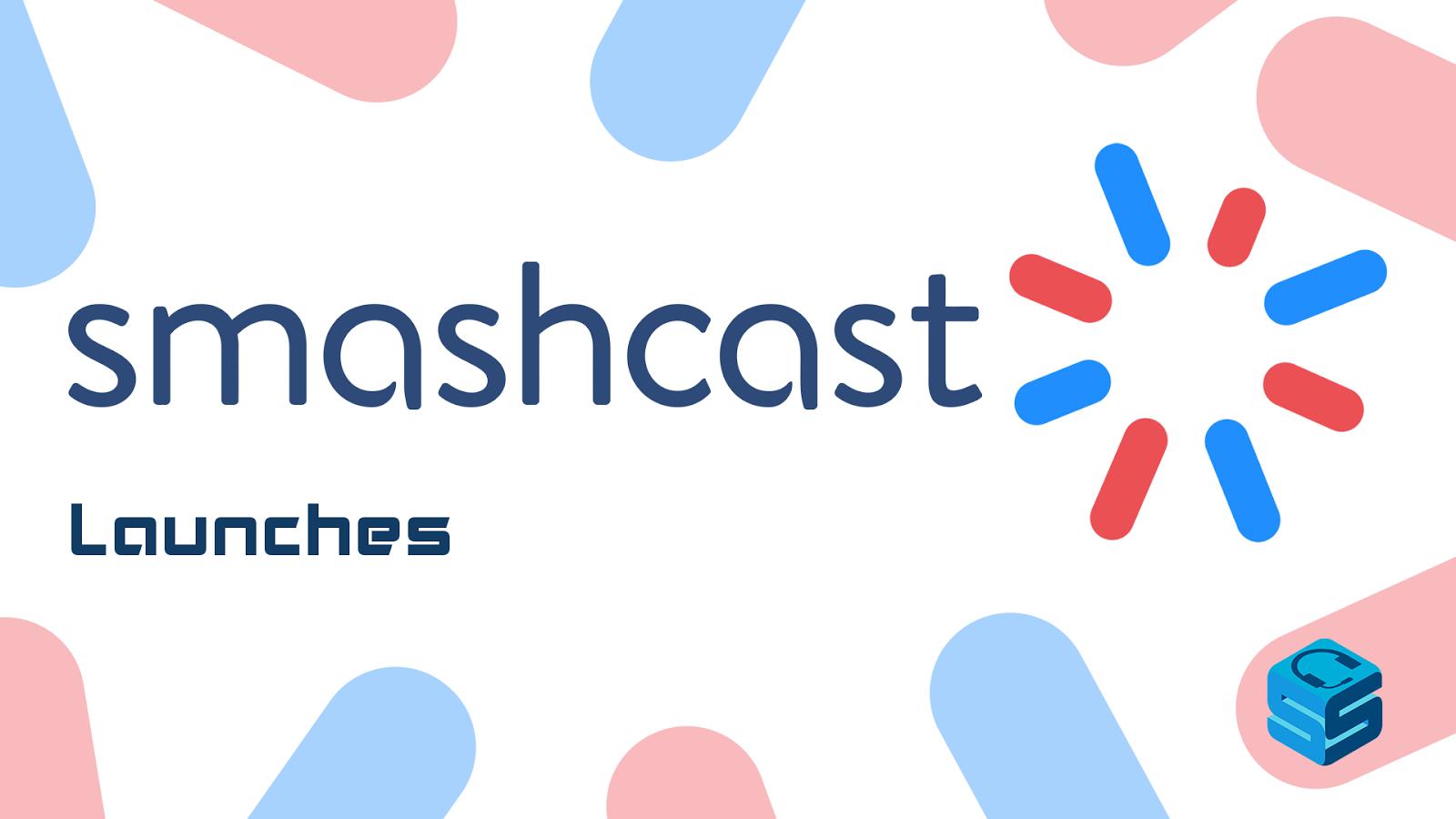 Smashcast - Oyun Oynayarak Para Kazanmak İçin 19 Tavsiye