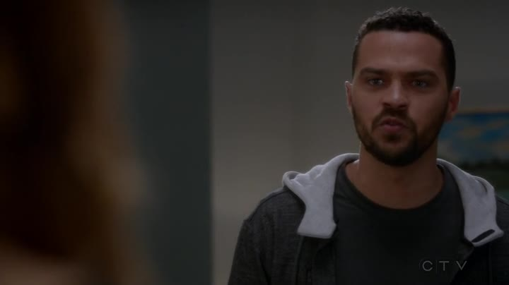 Grey's Anatomy S12E11 Unbreak My Heart Online Putlocker