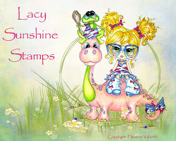 https://lacysunshine.weebly.com/store/c1/Featured_Products.html