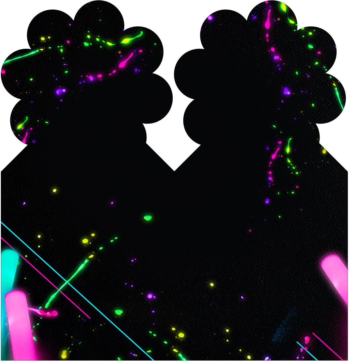 Marcador-de-Paginas-Festa-Neon.jpg