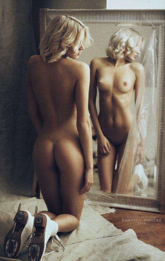 Dmitry Borisov dimm122 500px fotografia mulheres modelos sensuais nudez artística provocante peitos bundas buceta fetiche bondage