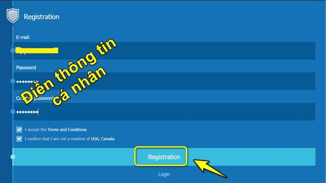 Hyip Monitor Viet Nam Review HYIP