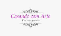 casando com arte, feira de noivas, expo noivas, fornecedores de casamento, descontos de casamento, sorteio para noivas, noivas, casamento, brasilia,