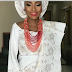 Nigerian makeup artist goes into labour while attending to a bride but