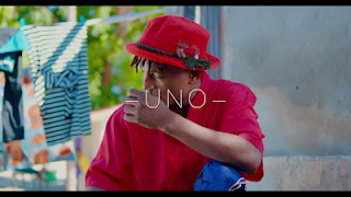 VIDEO: Foby - Uno :Download Mp3 (Official Video)