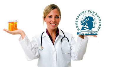 Best Homeopathic Doctors in Delhi