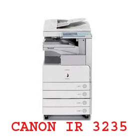 canon 3235