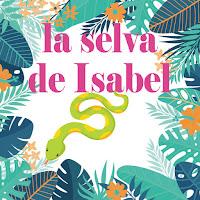 La Selva de Isabel