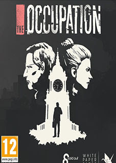 The Occupation PC download