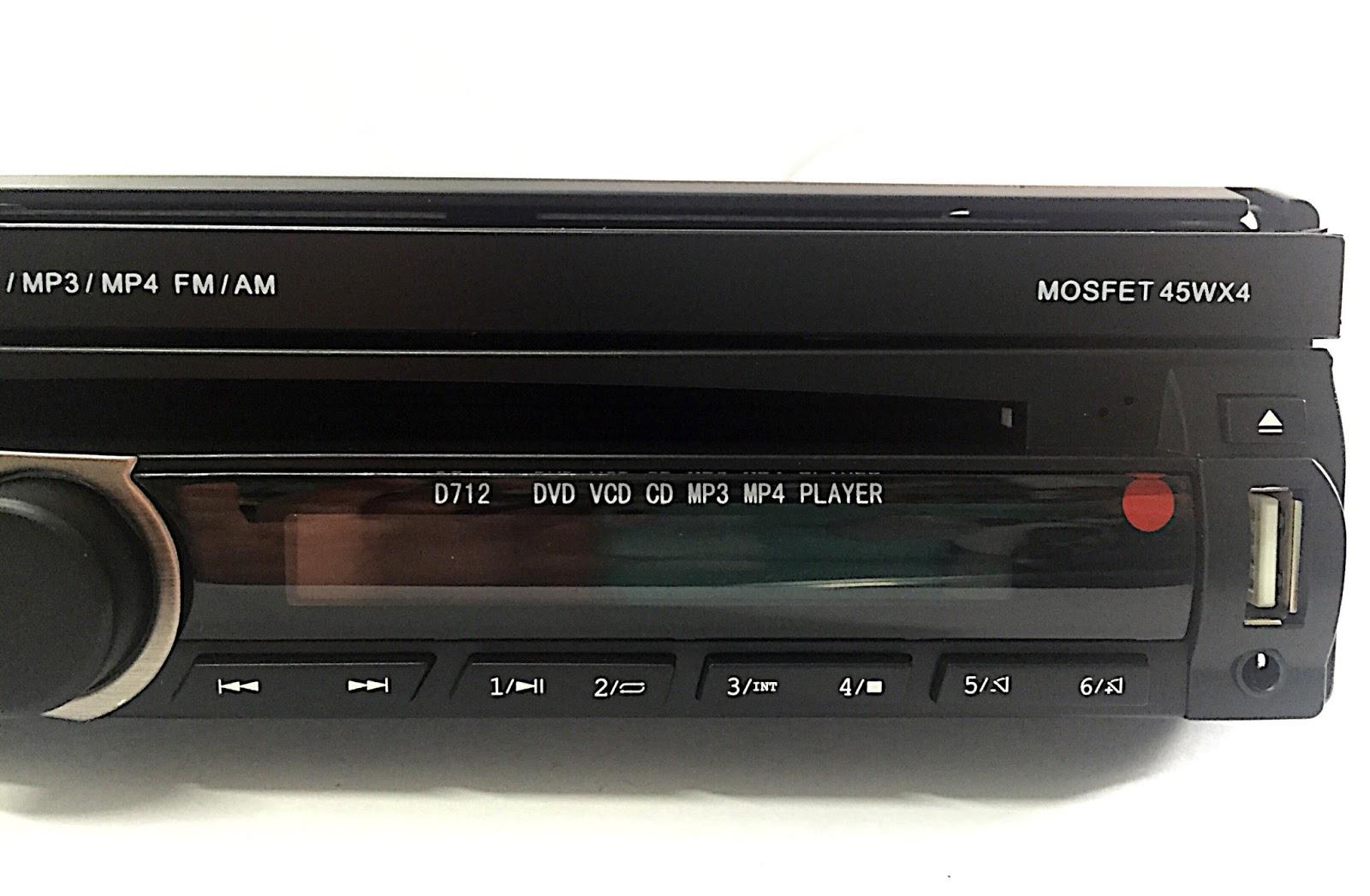 autoradio 1 din stereo 7 gps navigatore auto bluetooth. Black Bedroom Furniture Sets. Home Design Ideas