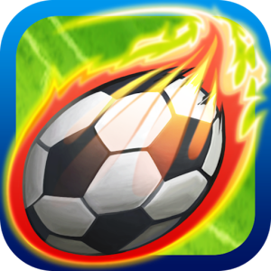 Download Head Soccer Mod Apk Terbaru (Unlimited Money)