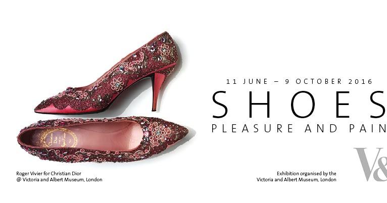Lotus Shoes Uk Stockists