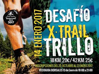 http://calendariocarrerascavillanueva.blogspot.com.es/2016/02/desafio-trillo.html