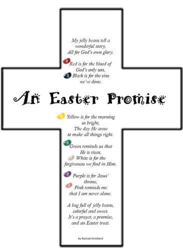 easter-quotes-pinterest