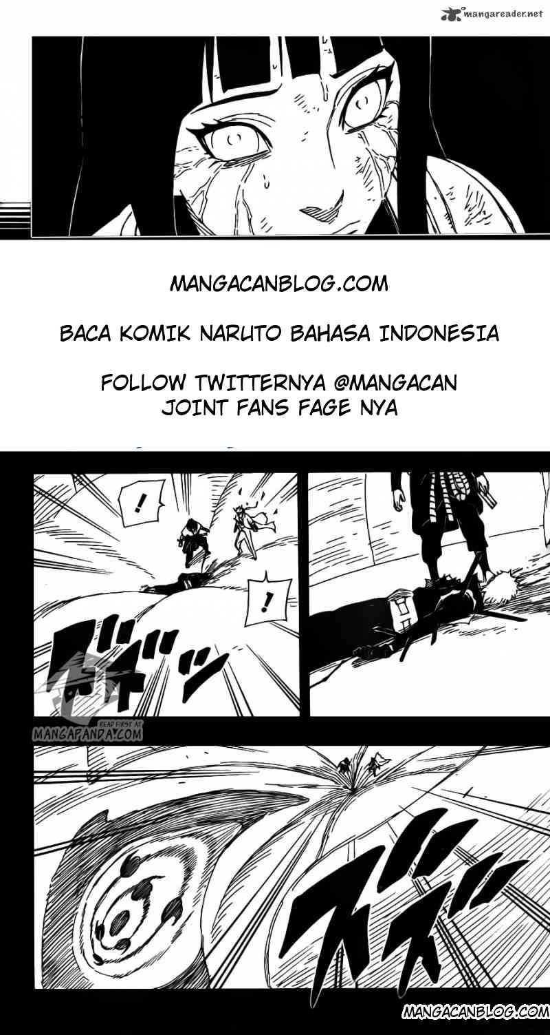 Dilarang COPAS - situs resmi www.mangacanblog.com - Komik naruto 638 - obito sang jinchuuriki juubi 639 Indonesia naruto 638 - obito sang jinchuuriki juubi Terbaru 1|Baca Manga Komik Indonesia|Mangacan
