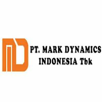 PT Mark Dynamics Indonesia Tbk