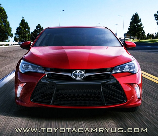 2016 toyota camry xse v6 hybrid review toyota camry usa. Black Bedroom Furniture Sets. Home Design Ideas
