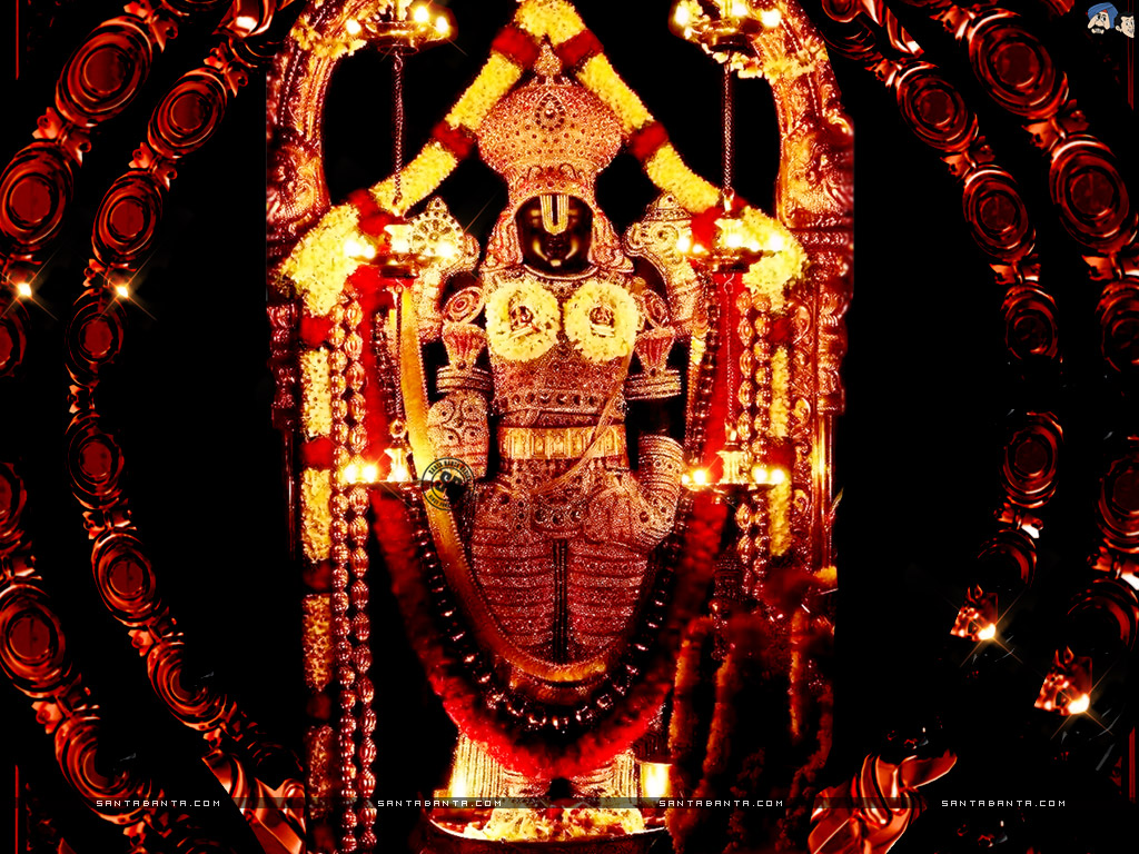 Balaji Gifs In 2018 Wallpapers Images Wishes Designs
