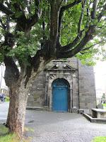 Múmias em Dublin - Mummies in Dublin