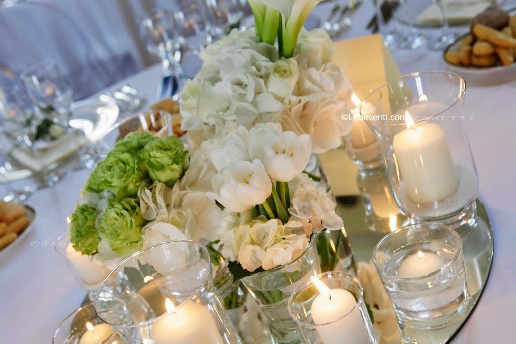 table4-copia Partecipazione con fiore e bordatura in pizzo total whiteLinea Floreale Partecipazioni Pizzo Total White
