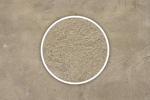 Concrete, Sandstone, Texture, 3888 x 2592