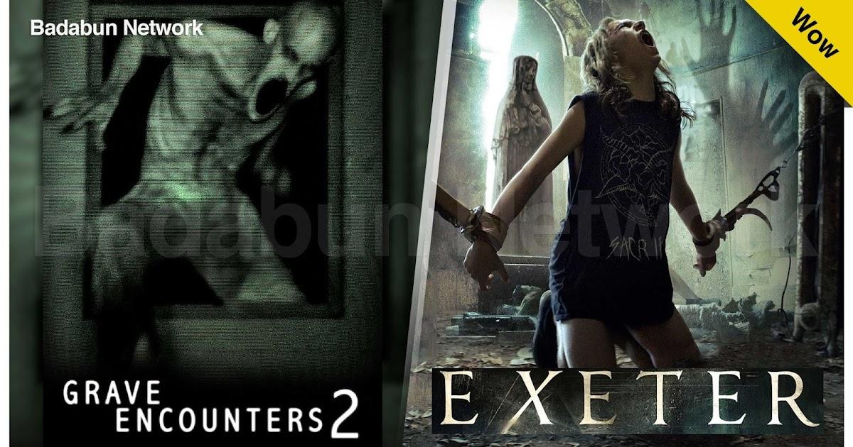 terror miedo películas cine netflix