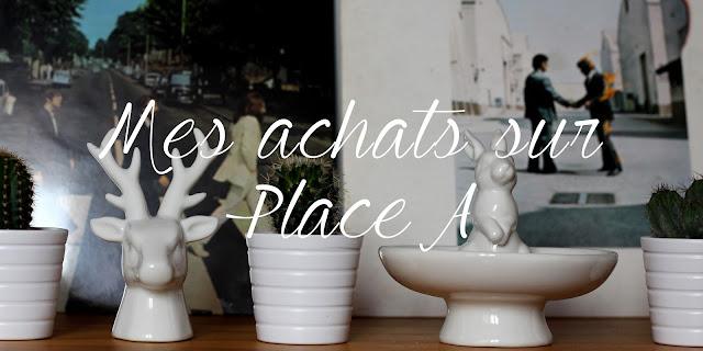 Lien permanent http://www.ajcpourvous.com/2016/07/mes-achats-chez-place-cerf-cerf-ouvre.html