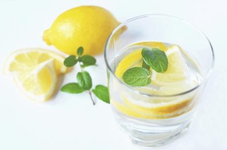 Healthy summer drink - गर्मी में लेने वाले हेल्दी ड्रिंक